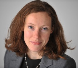 Jean Devlin, Partner and Head of African Analysis at Control Risks.jpg