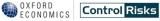 Control Risks Group Holdings Ltd